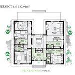 stephie k karl stephanie auf pinterest. Black Bedroom Furniture Sets. Home Design Ideas