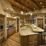 Avanti Marble Granite Inc S Best Boards