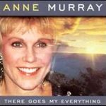 Pin On Anne Murray