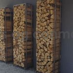 richard und malgorzata grabowski grabowski0278 auf pinterest. Black Bedroom Furniture Sets. Home Design Ideas