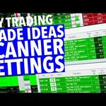 Day Trading With Legend Stephen Kalayjian Youtube Day Trading