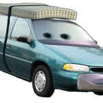 1997 Ford Windstar Van Ford Windstar Vans Suv