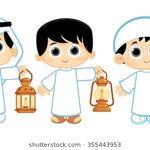 صور رمضانية رمزيات فوانيس رمضان 2014 واتس اب جديدة انستقرام 1435 Eid Cards Ramadan Ramadan Decorations