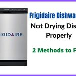 Whirlpool Dishwasher Parts Common Parts To Fix Your Appliance Whirlpool Dishwasher Dishwasher Parts Dishwasher Repair