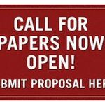 Int L Roofing Expo Roofingexpo On Pinterest