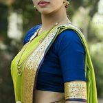Punjab girls skintits jeans photos this
