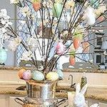 "20 Napkins /""Mug Christmas/"" 33x33 Napkins Flowers Spices Ornaments Apples"