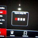 Como Cambiar La Contraseña Del Wifi Claro Tutororial Caja De Claro Tv Jiuzhou Dvb S2 Hd Youtube Cajas