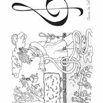 46 best Alto Saxophone Sheet Music images on Pinterest