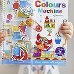 Pin By Sylwia K On Ksiazki Dla Dziecka Children Illustration Little Girl Gifts Book Cover Design