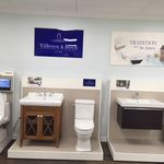 Jacksonville Noland Bath Kitchen Idea Center Nolandjax On Pinterest