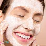 أقوي وأشهر وأفضل مركز تجميل بالإسكندرية مراكز تجميل لإزالة الشعر بالليزر بالإسكندرية أحسن مركز تجميل في الإسكندرية Natural Acne Treatment How To Get Rid Of Pimples Face Skin