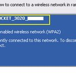 Configuring Tplink Mr3020 3040 As Wifi Repeater Geekact Tp Link