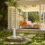 Living Room Design Ideas  Mwn