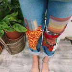 Liz Payne (saguaro11) on Pinterest