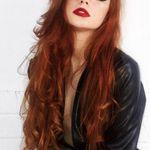 Krista Ashworth nude 338