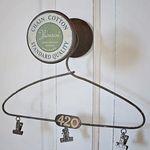A Corner Cottage Acornercottage On Pinterest