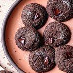 Gluten Free Apricot Mascarpone Galette Recipe Gluten Free