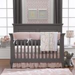 Liz And Roo Nursery Designs Lizandroo On Pinterest