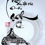 Naho Oue (lvlnaa)」のアイデア Pinterest
