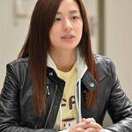 尾野真千子 インタビュー 上 とにかく心が痛かった 連続ドラマw 絶叫 主演 mantanweb まんたんウェブ 女性俳優 女性 女優
