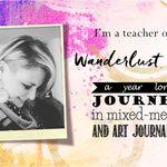 Amanda Grace - Pilgrim Soul (amandajgrace) on Pinterest