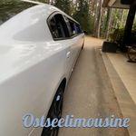 Standesamt Wismar Hochzeit Heiraten Hochzeit Auto Hochzeitslimousine Hochzeitsauto