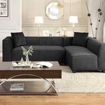 Home FurnitureNJ (HomeFurnitureNJ) on Pinterest