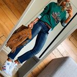 Laura Poletti Lauxps Perfil Pinterest