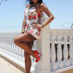 adidas Bikinis   Gleich online bei SportScheck shoppen