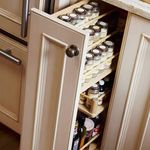 Kitchen Cabinets Amp Beyond Kcbinoc On Pinterest