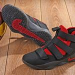 sports shoes 40e3f 18bf0 Fashion (markcjlrxv) on Pinterest
