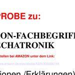 Pin Auf Frankfurter Buchmesse Lehrmittel Wagner Neuerscheinung Visuelles Lexikon Mechatronik Lernsoftware