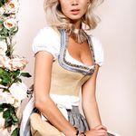 Slippers Disciplined Pantoffeln Damen Warm Innen Hausschuhe Stiefel Size 3 4 5 6 7 8 Fuchsi Easy To Use