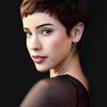 Audrey Wagner nackt — foto 14