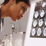كيف تحدث قرحة عنق الرحم وما العلاجات المتاحة لها في الوقت الحالي Https Www Ts3a Com D9 82 D8 B1 D8 Ad D8 A9 D8 B9 D9 86 D9 8 Spoon Rest Health Tableware