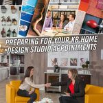 Kb Home Kbhome On Pinterest