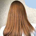 Are You Using The Best Hair Brush For Your Hair Type We Researched The Best Hair Brushes For Fine Hair Cu In 2020 Best Hair Brush Thick Hair Styles Curly Hair Styles