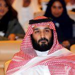 Pin By Sana Haq On صانع الأمجاد سموالأمير محمدبن سلمان السعود Happy National Day Saudi Arabia Culture Prince