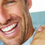 Dr Emil Svoboda Offers Orthodontic Services In Brampton Please Contact Our Brampton Dental Office By Calling 905 866 6 Orthodontics Brampton Cosmetic Dentist
