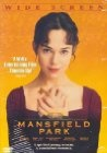 Excellent Find Jason Patric Full Movies Online Free Incognito