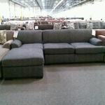 Grigsby Furniture U2022 77 Pins