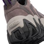 Chaussures Sport: Nike Shox TL1|Nike Shox TL3