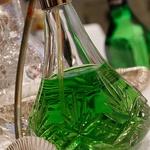 Pin By Lyudmila Ryzhkova On عطر Fragrances Perfume Woman Perfume Scents Beauty Perfume
