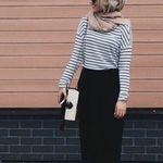 essay on ethical fashion