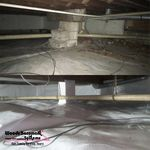 woods basement systems inc woodsbasement on pinterest rh pinterest com