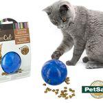 19 Best Cat Stuff Images On Pinterest Cat Stuff Cat Cat