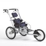 Babies R Us Paseo Jogging Stroller Horizon