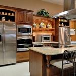Connecticut Appliance & Fireplace CAFD ctappliances