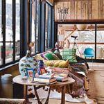 mon chalet design monchaletdesign sur pinterest. Black Bedroom Furniture Sets. Home Design Ideas